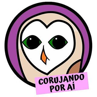 Corujando_por_aí.jpg