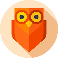owl (15).png