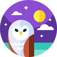 owl (6).png
