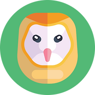 owl (10).png
