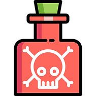 poison (1).png
