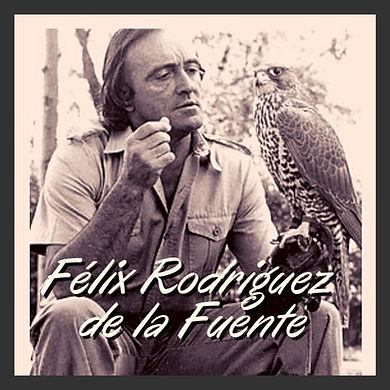 Félix_Rodriguez_de_la_Fuente.jpg
