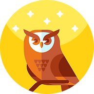 owl (9).png