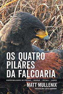 capa livro portugues.jpg
