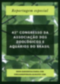 43º_Congresso_da_Associação_dos_Zoológic