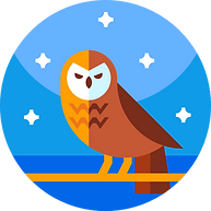 owl (8).png