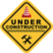 under-construction-2408059_960_720.png