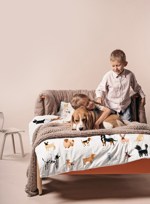 Kids_textile_pet_dog.jpg