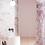 Wallpaper marble, The O bathroom wallpaper, bathroom wallpaper