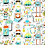 Thumbnail: Роботы design Olga Degtiarova