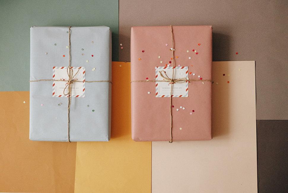 Packing_kids_textile_TheO_4.jpg