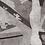 "Thumbnail: ""Старинная стена"" design Litvinenko Yevhenii"