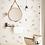 Обои Басейн, wallpaper bathroom The O, обои для ванной