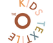 Kids_textile_logo.png