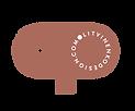 Logo_transperency.png