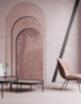 Interior 3_1_Collaboration ElleDecoratio