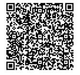 Web_size_QR.jpg