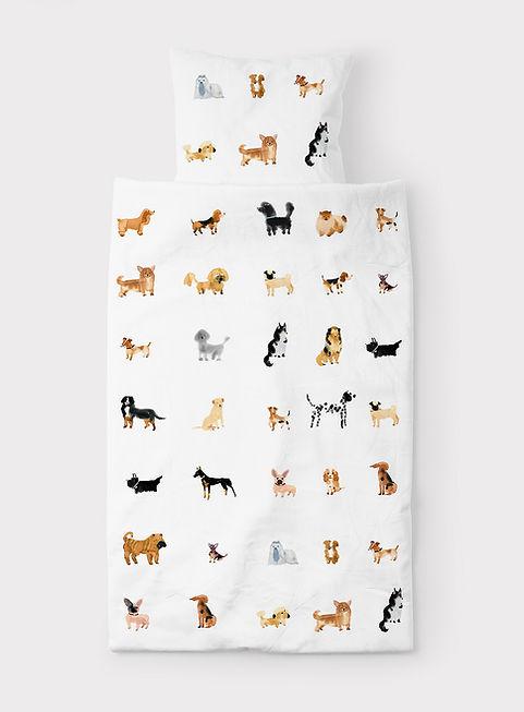 Dog_pets.jpg