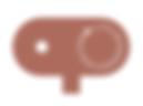 Logo_Litvinenko_design.png