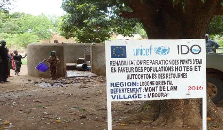 IDO UNICEF.png