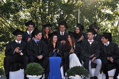 cole graduation.JPG