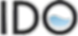 ido logo Transparent.png