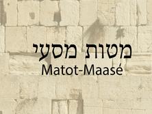 MATOT-MASÉ