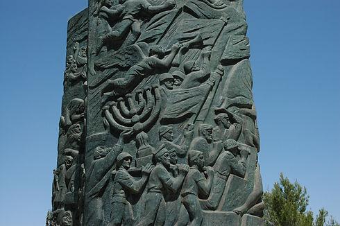 israel lacour 162.JPG