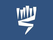 La Asociación – Yad Vashem España