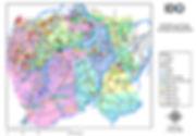 ido map april 2020.JPG