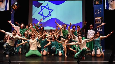 Comun Festival Hazemer Maccabi 4.JPG