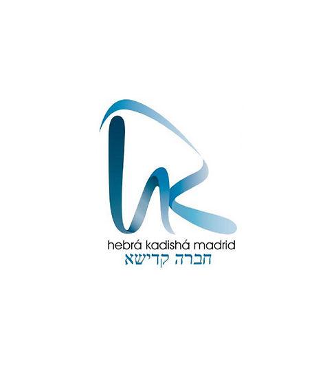 logo-hebra-kadisha-900x976.jpg