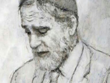 Palabras de Rav Moshé Bendahan