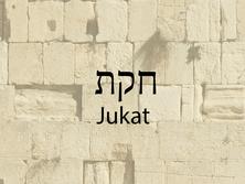 JUKAT