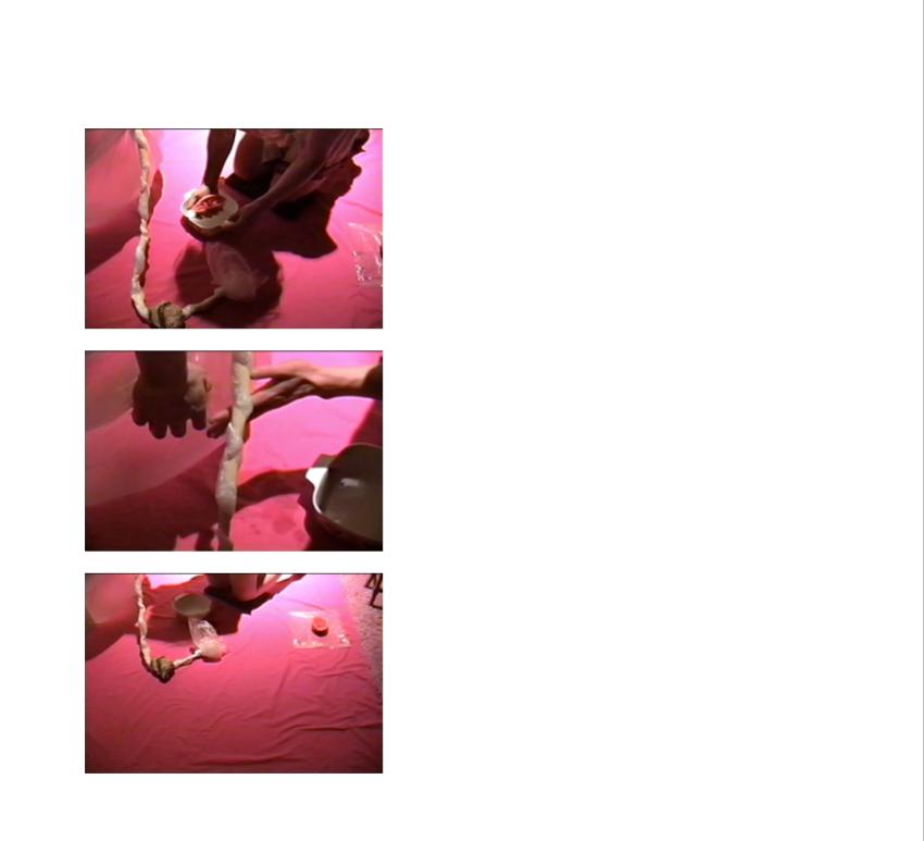 Screen Shot 2018-06-04 at 7.28.37 PM.png