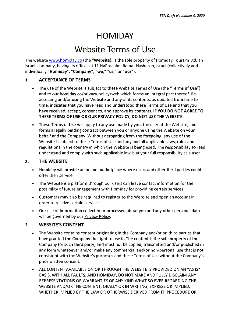 Homiday Website Terms of Use_Page_1.png