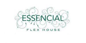 Essencial Flex House