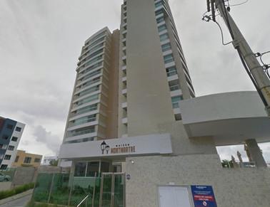 Condominio Maison Montemartre