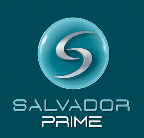 Salvador Prime Home e Work