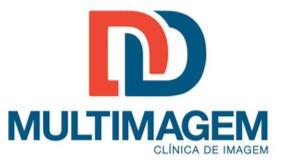 Multimagem - 4 unidades em Salvador