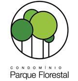 cond parque florestal