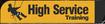 High Service Logo.png