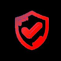 segurança_editado.png