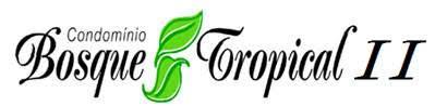 Condomínio Bosque Tropical II