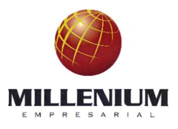 millenium-empresarial.png