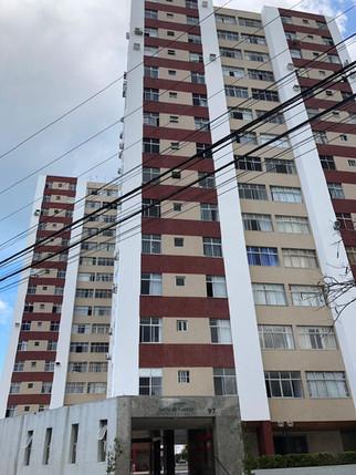 Condomínio Serra do Garcia