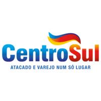 Centro Sul