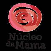 Núcleo da Mama