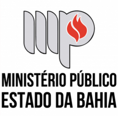 Ministerio Público do Estado da Bahia