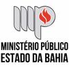 Ministerio Público do Estado da Bahia